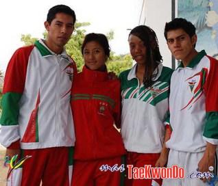 2010-09-23_(16528)x_masTaekwondo_2do-Sel-Nac-Taekwondo-Ecuador_600_20