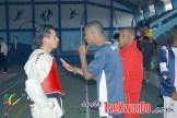 2010-09-23_(16528)x_masTaekwondo_2do-Sel-Nac-Taekwondo-Ecuador_600_21