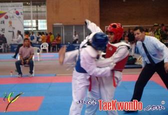 2010-10-06_(17088)x_masTaekwondo_Copa-LG-Colombia_600_01