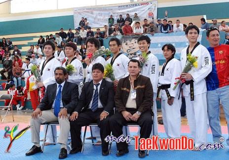 2010-10-07_masTaekwondo_Chimborazo-2010_Ecuador_600_09