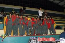 2010-10-07_masTaekwondo_Chimborazo-2010_Ecuador_600_21