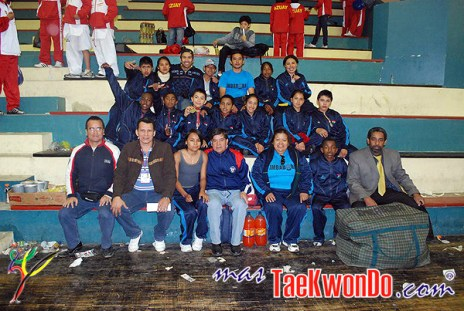 2010-10-07_masTaekwondo_Chimborazo-2010_Ecuador_600_25
