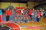 2010-10-07_masTaekwondo_Chimborazo-2010_Ecuador_600_26