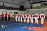 2010-10-09_(17210)x_Taekwondo_Brasil-Chile13