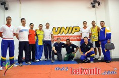2010-10-09_(17210)x_Taekwondo_Brasil-Chile14