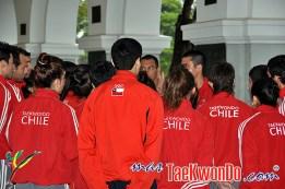 2010-10-09_(17210)x_Taekwondo_Brasil-Chile15