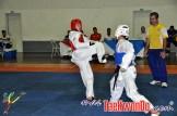 2010-10-09_(17210)x_Taekwondo_Brasil-Chile18