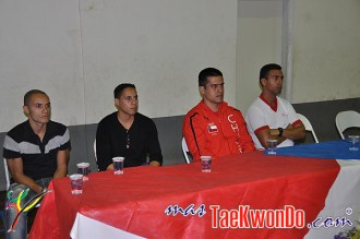 2010-10-09_(17210)x_Taekwondo_Brasil-Chile19