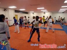 2010-10-09_(17210)x_masTaekwondo_Brasil-Chile1