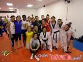 2010-10-09_(17210)x_masTaekwondo_Brasil-Chile2