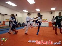 2010-10-09_(17210)x_masTaekwondo_Brasil-Chile3