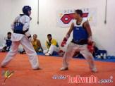 2010-10-09_(17210)x_masTaekwondo_Brasil-Chile4