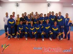 2010-10-09_(17210)x_masTaekwondo_Brasil-Chile6