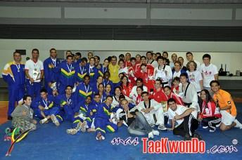2010-10-09_(17210)x_masTaekwondo_Brasil-Chile7
