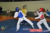 2010-10-09_(17210)x_masTaekwondo_Brasil-Chile8