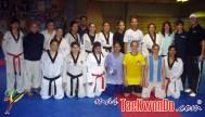 2010-10-12_(17411)x_masTaekwondo_masTaekwondo_Brasil-Argentina_600_01