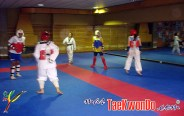 2010-10-12_(17411)x_masTaekwondo_masTaekwondo_Brasil-Argentina_600_03