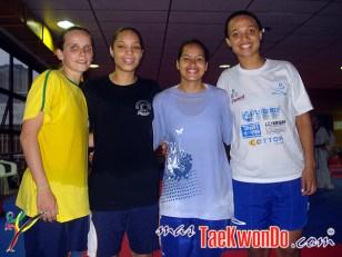 2010-10-12_(17411)x_masTaekwondo_masTaekwondo_Brasil-Argentina_600_05