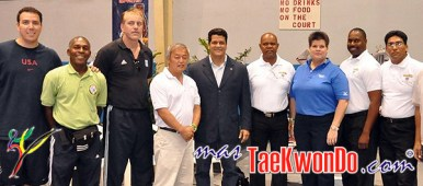 2010-10-13_(17484)x_masTaekwondo_Henk-Meijer-clinica-en-Aruba_600_02