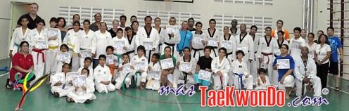 2010-10-13_(17484)x_masTaekwondo_Henk-Meijer-clinica-en-Aruba_640