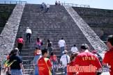 2010-10-13_Chile-y-Espana_Copa-Bicentenario_Mexico-2010_03