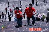 2010-10-13_Chile-y-Espana_Copa-Bicentenario_Mexico-2010_21