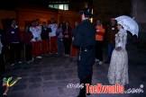 2010-10-14_Chile-y-Espana_Copa-Bicentenario_Mexico-2010_42