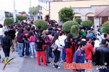 2010-10-15_(17510)x_Selectivo-Nacional-Inf-Juvenil-Mexico_Pesaje-acreditacion_05