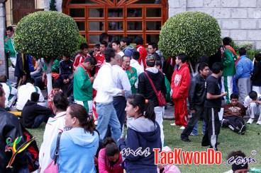2010-10-15_(17510)x_Selectivo-Nacional-Inf-Juvenil-Mexico_Pesaje-acreditacion_08