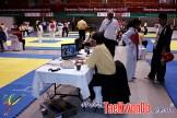 2010-10-15_Selectivo-juvenil-Queretaro-Mexico-2010_17
