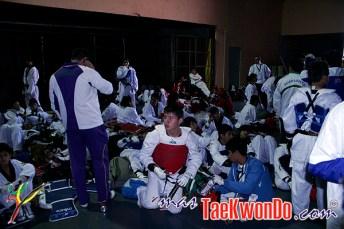 2010-10-15_Selectivo-juvenil-Queretaro-Mexico-2010_20