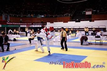 2010-10-15_Selectivo-juvenil-Queretaro-Mexico-2010_29