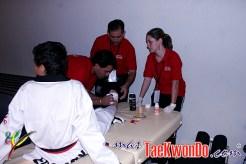 2010-10-15_Selectivo-juvenil-Queretaro-Mexico-2010_38
