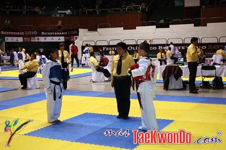2010-10-15_Selectivo-juvenil-Queretaro-Mexico-2010_44