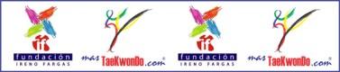 2010-10-16_(17631)x_masTaekwondo_IF_banner