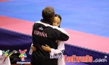 2010-10-16_(17631)x_masTaekwondo_Laura-Kim_01