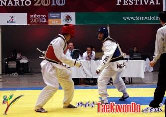 2010-10-17_(17773)x_Copa-Bicentenario-Final_02