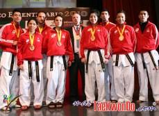 2010-10-17_(17773)x_Copa-Bicentenario_07_Chile