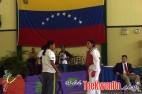 2010-10-20_(17875)x_Taekwondo-Venezuela_Miranda-sub21_Combate_600