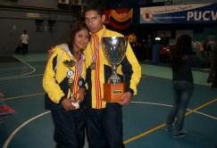 2010-10-22_(17939)x_ALCDUPE-en-Chile_04