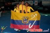 2010-10-22_(17939)x_ALCDUPE-en-Chile_05