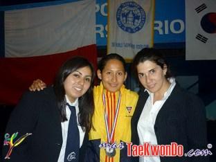 2010-10-22_(17939)x_ALCDUPE-en-Chile_09