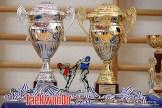 2010-10-27_(18119)x_masTaekwondo_Jerusalem-Open_02