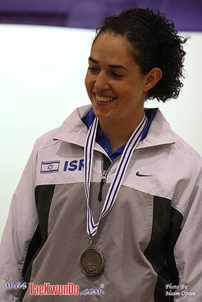2010-10-27_(18119)x_masTaekwondo_Jerusalem-Open_11