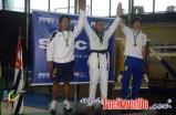 2010-10-28_(18160)x_masTaekwondo_Ecuador-en-Brasil-Open_500_01