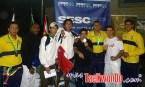 2010-10-28_(18160)x_masTaekwondo_Ecuador-en-Brasil-Open_500_07
