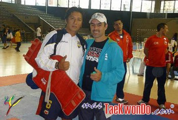 2010-10-28_(18160)x_masTaekwondo_Ecuador-en-Brasil-Open_500_09