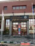 2010-11-02_(18347)x_masPaekwondo_Grecia-en-Iran_640_06