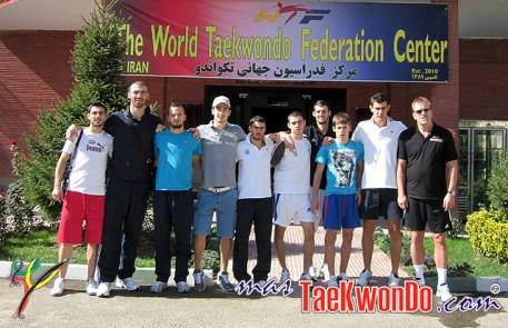 2010-11-02_(18347)x_masPaekwondo_Grecia-en-Iran_640_TAPA