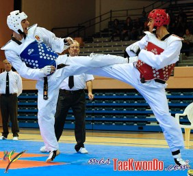 2010-11-07_(18498)x_masTaekwondo_Campeonato-Andalucia-Tae-Kwon-Do-2010_640_04